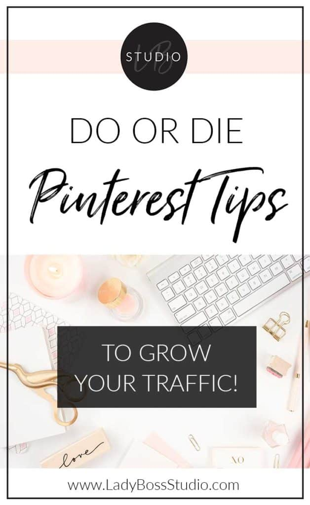 Pinterest Tips for online entrepreneurs. This Pinterest Tips post covers topics like Pinterest marketing, Pinterest strategy, Pinterest perfect, all of the Pinterest tips, how to Pinterest blog, Pinterest help, how to use Pinterest for your business, amazing Pinterest marketing tips, great Pinterest Hacks, Pinterest for Business Tips and using Pinterest for bloggers!