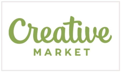 Lady Boss Fave Tools - Creative Market