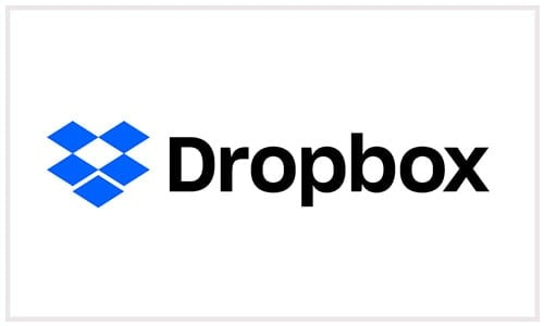 Lady Boss Fave Tools - Dropbox