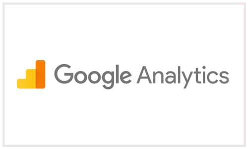 Lady Boss Fave Tools - Google Analytics