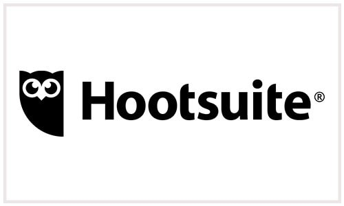 Lady Boss Fave Tools - Hootsuite