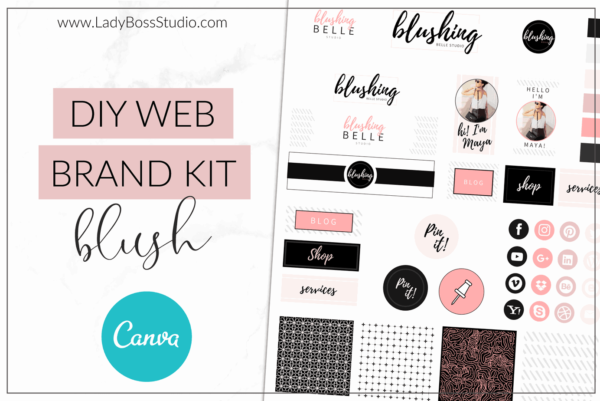 Canva-Brand-Kit-Shop-Images