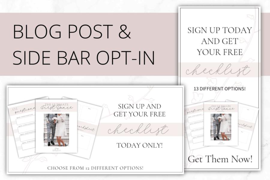 Shop Opt-in Freebie Template (3)