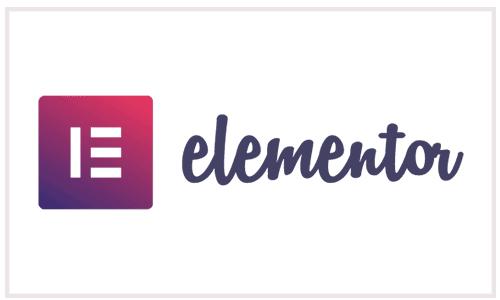 Elementor Pro Theme Builder