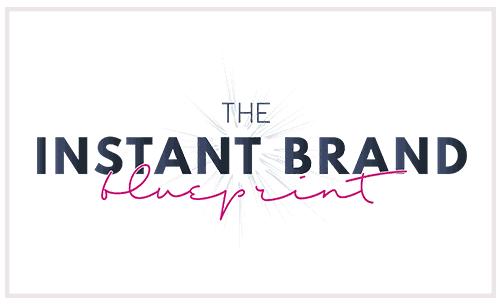 https://ladybossstudio.com/instant-brand-blueprint