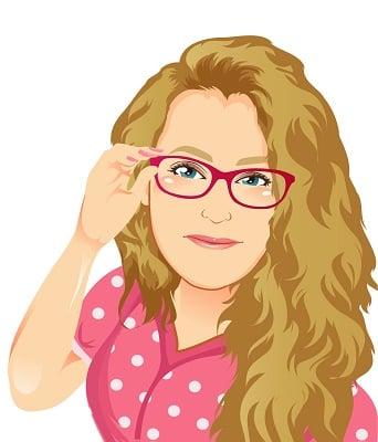 Catherine Renee